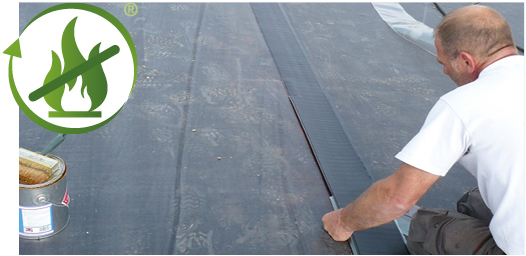 Epdm Broof T1 12 300 About Roof